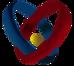 Cardioped - Cardiologia Pediátrica